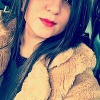 Lorena Dumitru