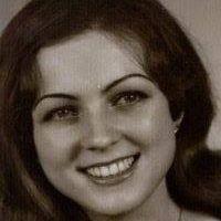 Beatrix Šókyová