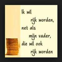 Debby Van Dijk