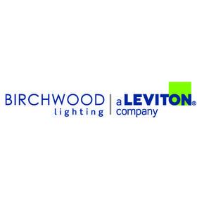 Birchwood Lighting Birchwoodltg On Pinterest