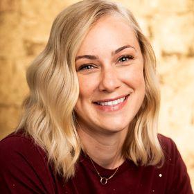 Kati Morton, LMFT
