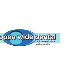Open Wide Dental
