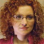 Agnieszka Szatkowska
