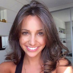 Larissa Lucatelli