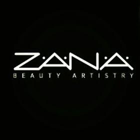 Zana BeautyArtistry