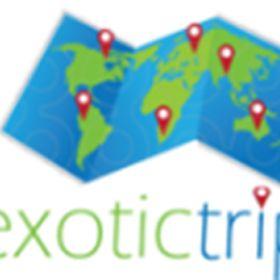 Exotictrip