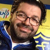 Paolo Dal Cin