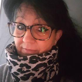 Kerstin Navratil