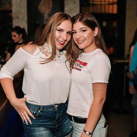 4d0e161bfb0 Marina Momic (marinaana2000) on Pinterest