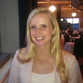 Kristin Bjerke