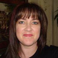 Lauren Feazell