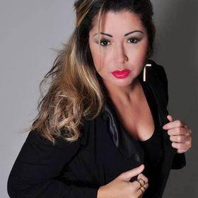 Renata Empreendedora