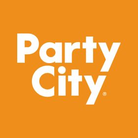 f8877a40c554 Party City (partycity) on Pinterest