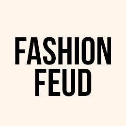 Fashion Feud