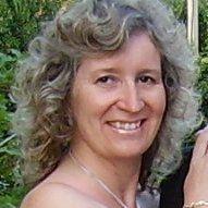 Teresa Butler