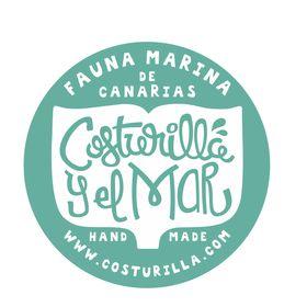 Costurilla Handmade