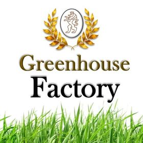 The Greenhouse Factory