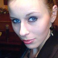 Paulina Jędrzejczak