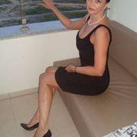 Elena Manea