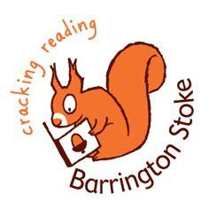 Barrington Stoke