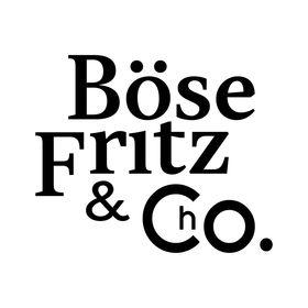 Böse Fritz & Cho