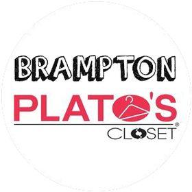 Plato's Closet Brampton