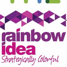 Rainbow Idea