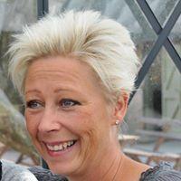 Jeanette Danielsson