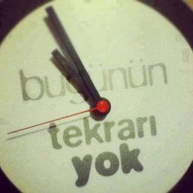 Zekiye Tiryaki