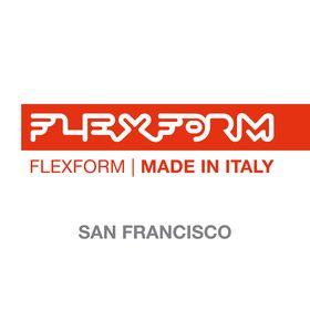 Flexform San Francisco