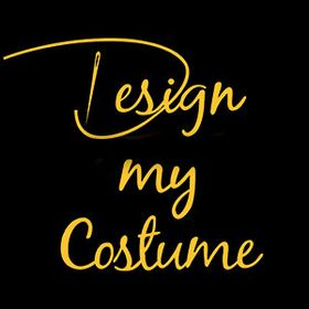 Design My Costume