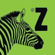 Zebra Restaurant & Catering Cluj-Napoca
