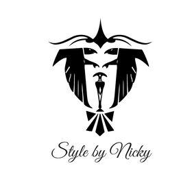 Style by Nicky