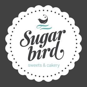 Sugarbird Sweets and Cakery