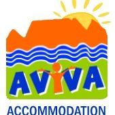 Aviva Accommodation