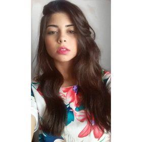 Tamy Oliveira