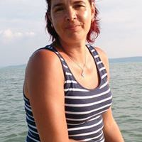 Judit Fodor