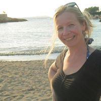 Hanneke Engwerda