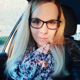 Kristýna Havelková