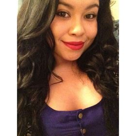 Brianna Morales