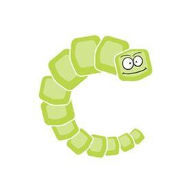 Cordapillar