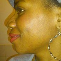 Margaret Zulu