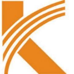 KAPSYSTEM (Bulk SMS Service Provider Company - Messaging Platform)