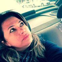 Elizabethy Andrade