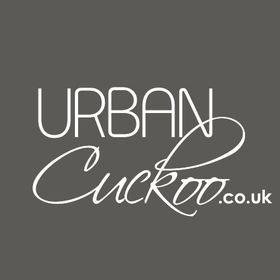 Urban Cuckoo Funky Homewares and Unusual Gifts
