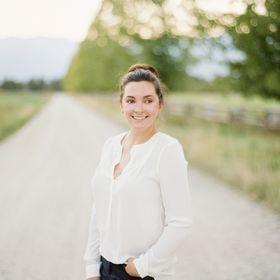 Rebecca Hollis Photography