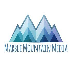 Marble Mountain Media