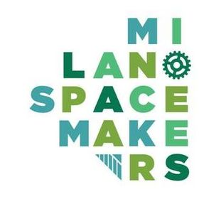 Milano Space Makers