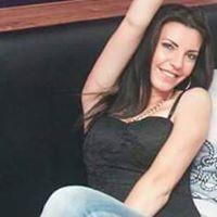Simona Kralikova