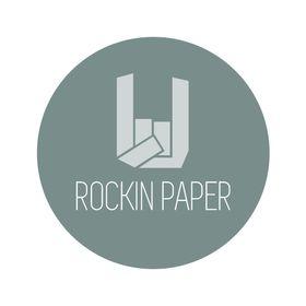rockinpaperart